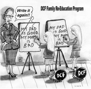 DCF_RE-EDUCATION_SUMMER-CAMP