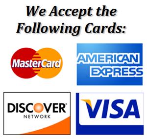 visa-mastercard-discover-american-express-logo-png